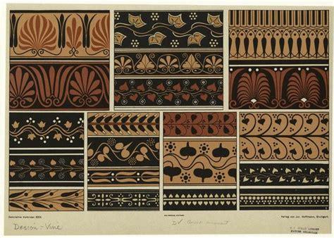 greek motifs greek motifs and patterns www imgkid com the image kid