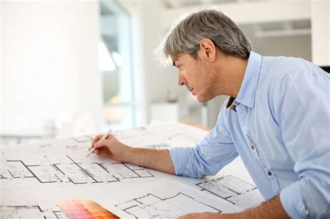 architect job description job descriptions hub