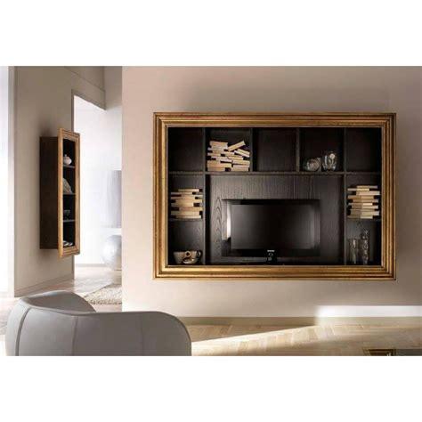 cornice porta tv porta tv cornice vet eban creations not only wood
