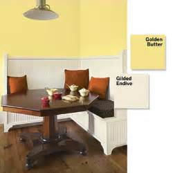 small breakfast nook small breakfast nook group picture image by tag