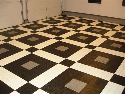 tile layout design ideas garage floor tile houses flooring picture ideas blogule