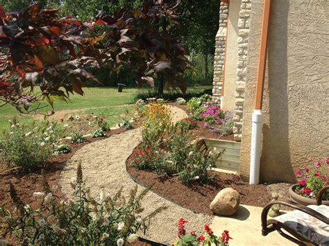 Built Landscape Definition Quizlet Built Landscape Definition 28 Images Retaining Walls