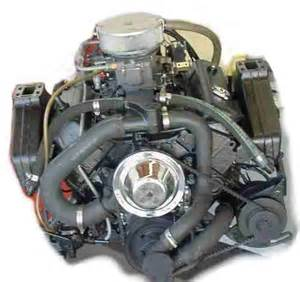 Volvo Penta Engines Specifications High Capacity Quot 1 2 Quot System Early Model Volvo Penta
