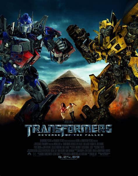 transformers revenge of the fallen transformers revenge of the fallen dvd release date