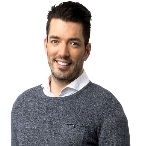 jonathan scott jonathan scott host photos full episodes videos