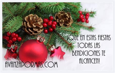 imagenes de navidad religiosas para facebook postal quot 161 que en estas fiestas todas las bendiciones te