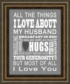 Best Valentine S Day Gifts For Him by 15 Best Valentine S Day Gift Ideas For Him Gifts For