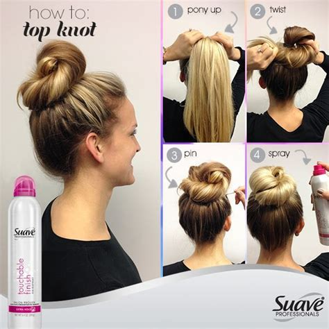 how to grow a topknot 17 best images about makeup insipiration on pinterest