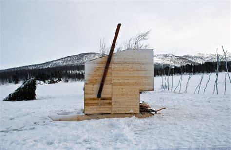 designboom observatories marco casagrande nomad city aurora observatory