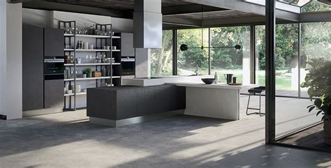 Kitchen Design Austin by Austin Designer Kitchens Eko