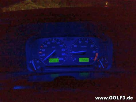 golf 3 beleuchtung heizungsregler birne beleuchtung mittelkonsole golf3 de