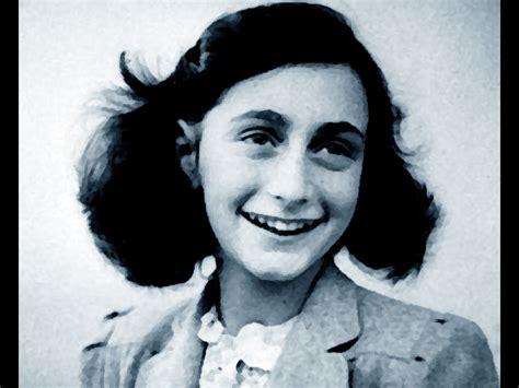anne frank biography youtube biografia di anna frank