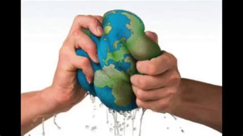 major environmental challenges environmental problems