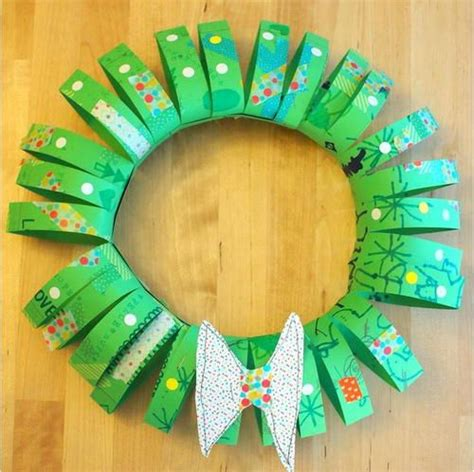 craft wreaths 235 best images about wreath crafts on