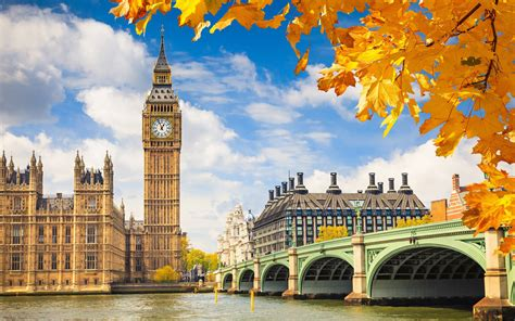 wallpapers houses of parliament london wallpapers big ben wallpapers wallpaper cave