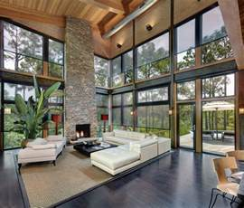 Motorized Window Coverings Why Motorized Window Coverings Are So Popular Heaven Homes