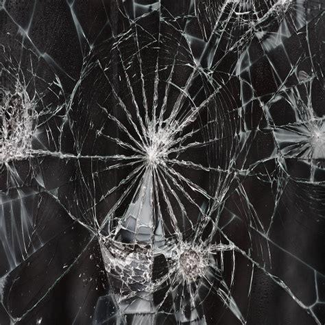amazoncom mega broken screen prank deluxe appstore