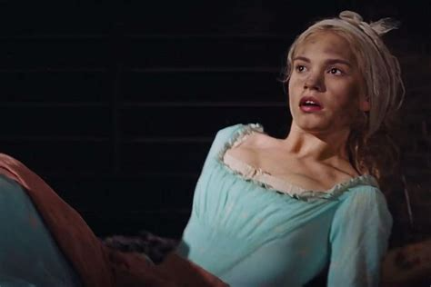 cinderella film review guardian living for love a review of cinderella kawarthanow