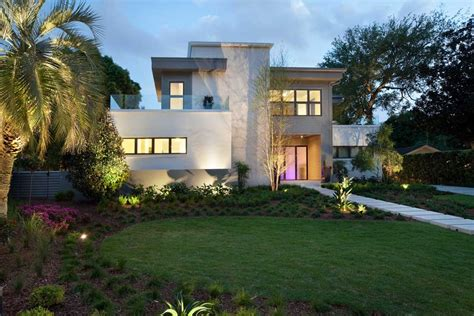 design your own home florida if it s hip it s here archives the miwa house an award winning custom home by phil