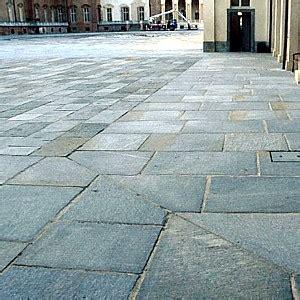 pavimenti in luserna pavimenti per interni e esterni in pietra di luserna
