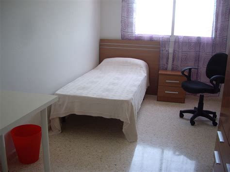 piso compartido jerez piso luminoso compartido para estudiantes en jerez