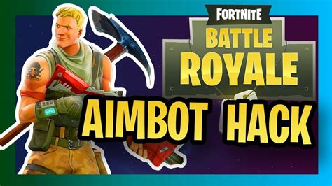 fortnite vbucks hack 14 83 mb mp3 fortnite aimbot hack mod xbox