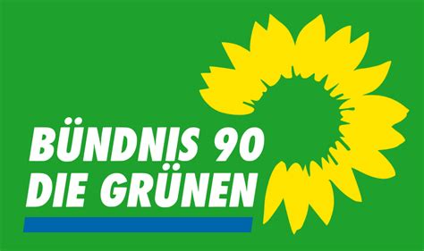 Die Grüne Karte by Oberauerbach Stadt Zweibr 252 Cken Die Gr 195 188 Ne Liste