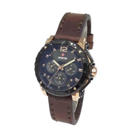 Jam Tangan Pria Wanita Rado Jubil Rosegold Black harga jam tangan quartz wanita harga c