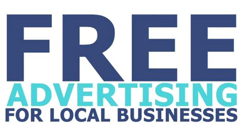 free business advertising sites in chennai free ads