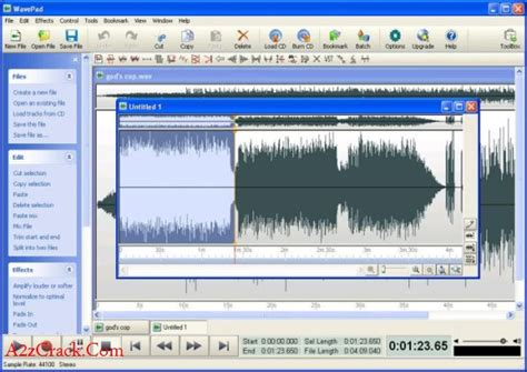 audio video editing software free download full version for windows 7 wavepad crack master edition download a2zcrack