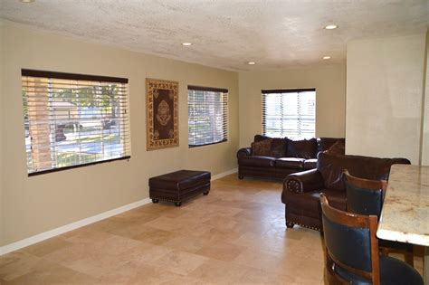 grouper living room beautifully renovated home for sale in cloud flo