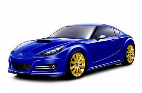subaru coupe 2010 subaru coup 233 ca avance automobile