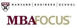 Harvard Mba Recruiting by Harvard Business School S Alumni Career And Professional