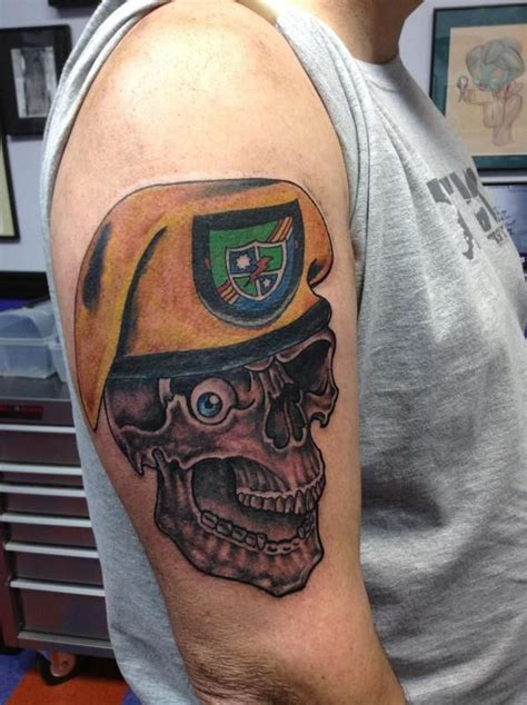 army ranger tattoo 33 best army ranger tattoos images on army