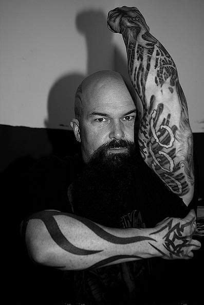 kerry king tattoos kerry king tattoos king tattoos