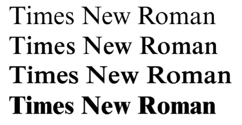 font themes new roman the greatest font of all time lipstick alley