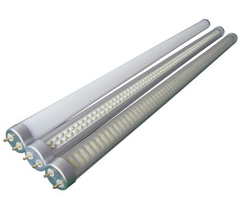 led tube ls t8 led tube light www pixshark com images galleries with