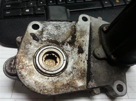 2004 dodge durango hemi engine problems 2004 dodge durango 5 7 hemi engine problems gallery
