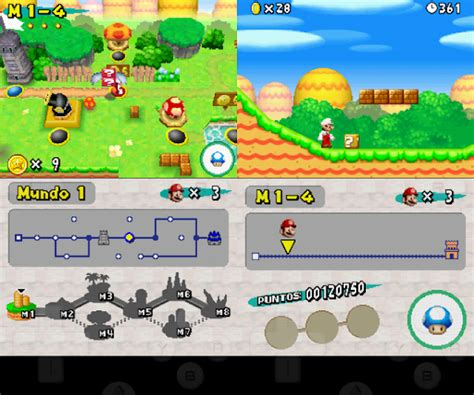 gamecube emulator android apk juegos para pc android wii gamecube psp ps2 y animes drastic ds emulator r2 2 0