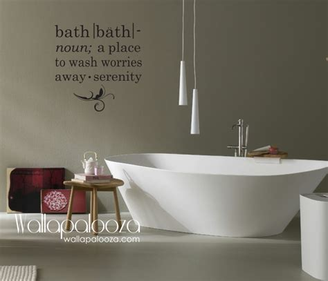 meaning of bathroom bathroom meaning 28 images bathroom definition for