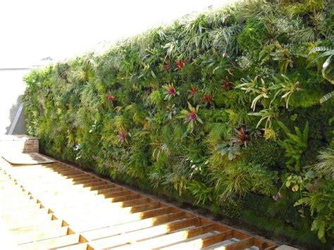 giardini verticali fai da te giardini verticali giardino fai da te