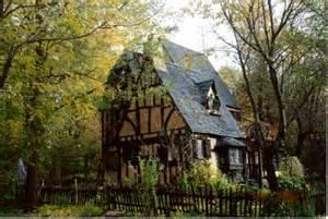 English Tudor Cottage by Storybook Style Tudor Cottage I Like Pinterest