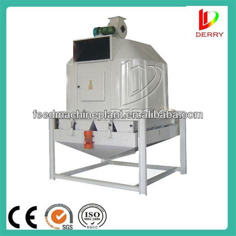 produzione alimenti per animali alimenti per animali macchina pellet animale feed linea di