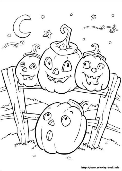 cool halloween printable coloring pages 765 best adult coloring books images on pinterest print