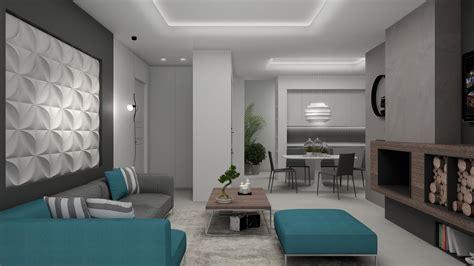 divano colore pareti divano beige colore parete il miglior design di
