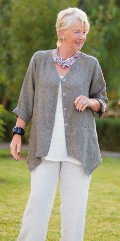 pinterest women over 60 newhairstylesformen2014 com summer outfits for women over 60 fashion woman 40 on