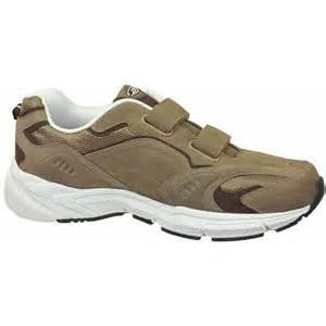 dr scholl s s walking shoes buy dr scholls agile wide width walking shoe in cheap
