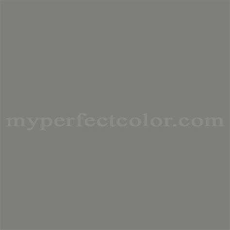 sherwin williams cityscape sherwin williams sw7067 cityscape match paint colors myperfectcolor