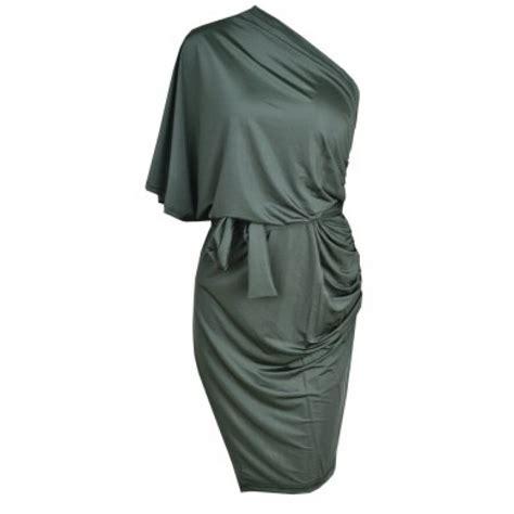 drape clothes sophia drape dress