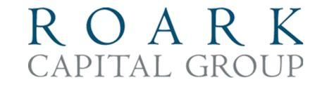 arbys the free encyclopedia roark capital companies news images